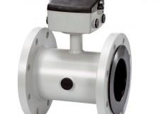 Flowmeter MAG5100W