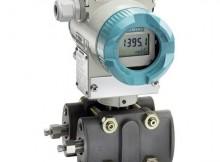 Siemens DP Transmitter