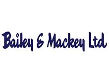 logo-bailey-mackey