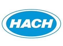 logo-hach