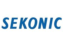 logo-sekonic
