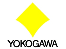 logo-yokogawa