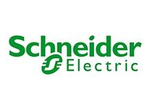 logo-schneider2