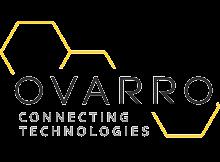 logo-ovarro