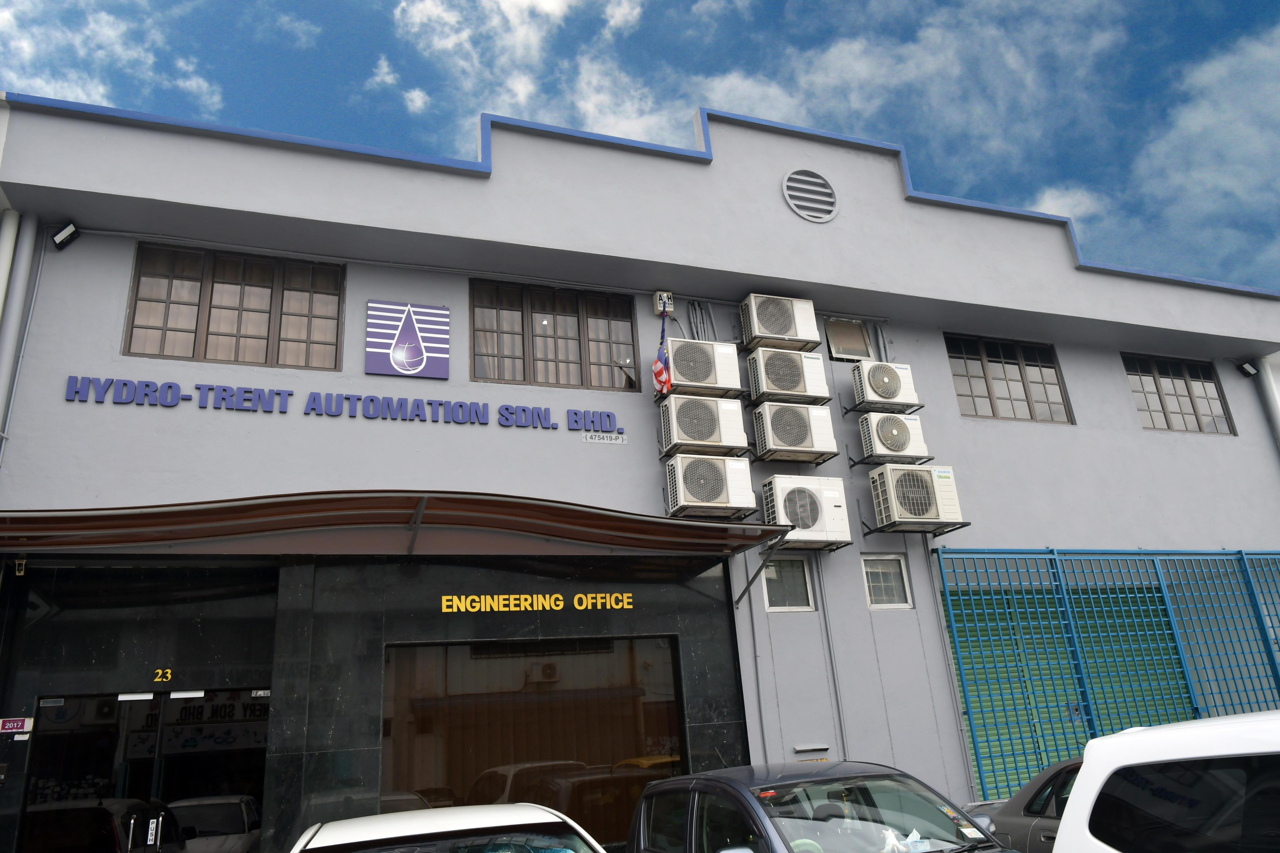HTA-Office